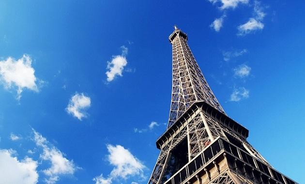 フランスの象徴