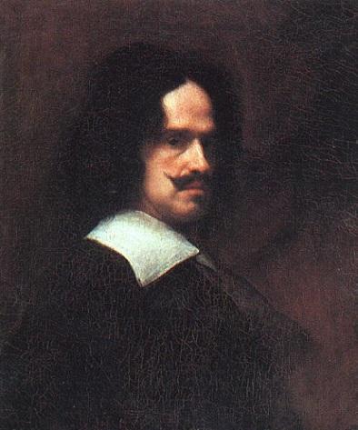 『ベラスケスの肖像画』