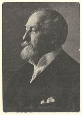 オットー・ヴァーグナー