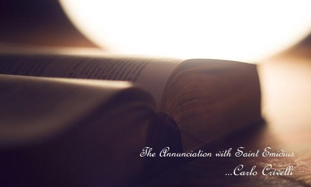 聖書(Bible)