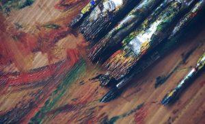 絵画(ART)