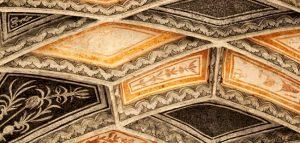 フレスコ(fresco)