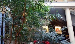 「ベルナール・ビュフェ回顧展」…Bunkamura ザ・ミュージアムにて