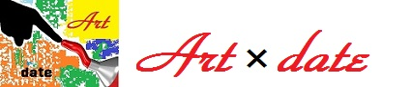 ART DE date